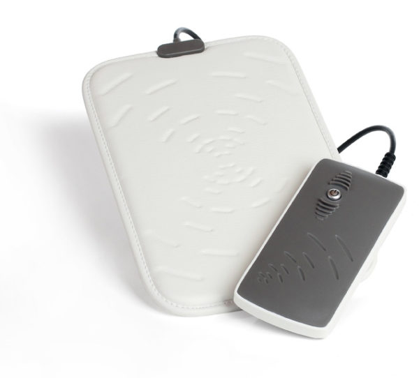 OMI PulsePad Portable PEMF Pad