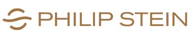 Philip Stein Gold Logo