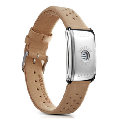 Phlip Stein Sleep Bracelet
