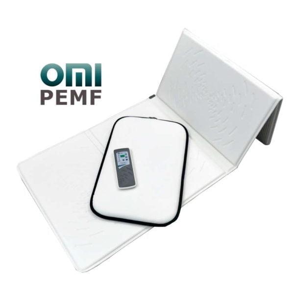 OMI PEMF Set