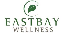 Eastbay Wellness